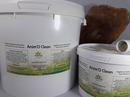 animoclean
