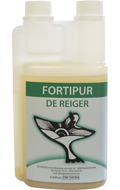 fortipur plus